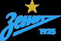 Зенит (футбольный клуб, Санкт-Петербург)