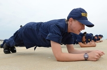 Plank (exercise)