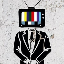 Telegram channels from Наталия
