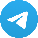 Телеграм каналы от Дарьюшка :3