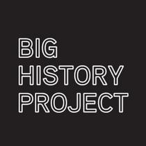 Big History Project