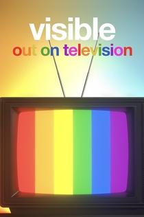 TV Shows from Ellen DeGeneres