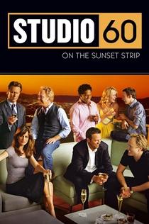 Studio 60 on the Sunset Strip | 2006