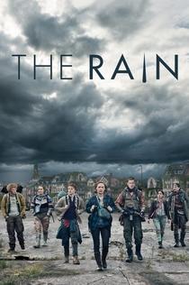 The Rain | 2018