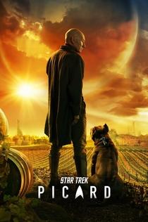 Star Trek: Picard | 2020