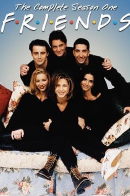 Friends | 1994