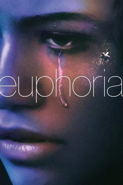 Euphoria   2019