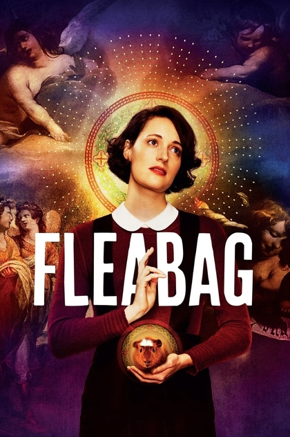 Fleabag | 2016