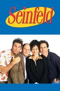 TV Shows from Seth Godin