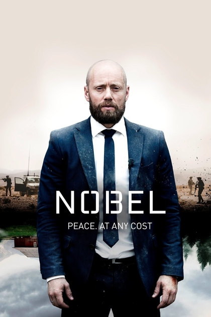Nobel | 2016