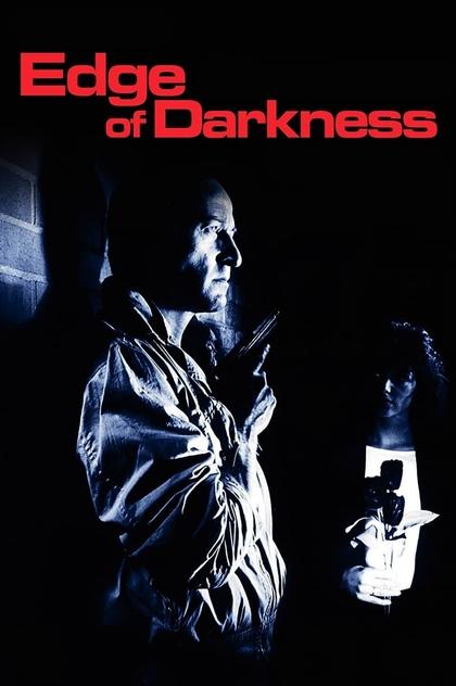 Edge of Darkness | 1985