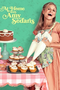 TV Shows from Sarah Jessica Parker