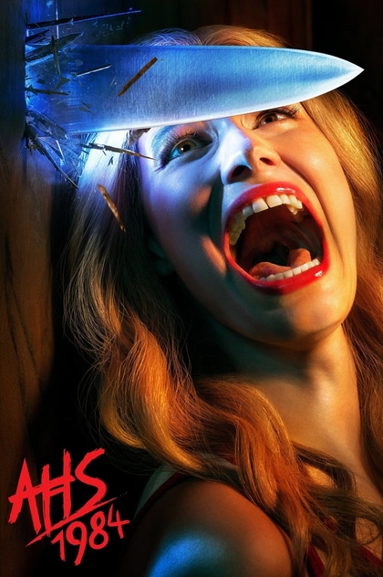 American Horror Story | 2011