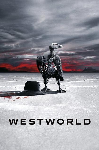 Westworld | 2016