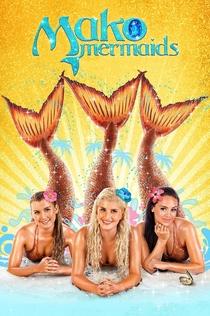 TV Shows recommended by Alina Vapnyarskaya
