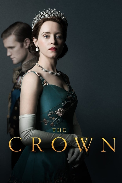 The Crown | 2016