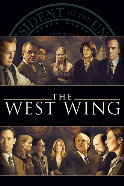 The West Wing   1999