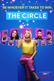 TV Shows from Chrissy Teigen