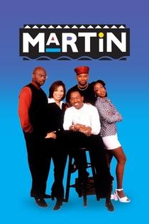 TV Shows from Michael B. Jordan