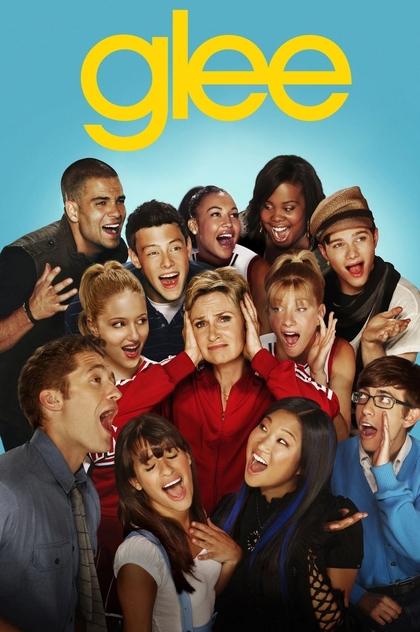 Glee   2009