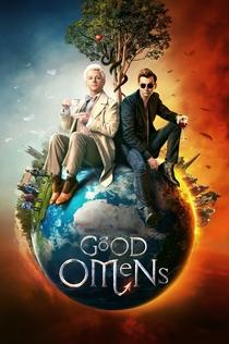 TV Shows recommended by Nastena Malinina