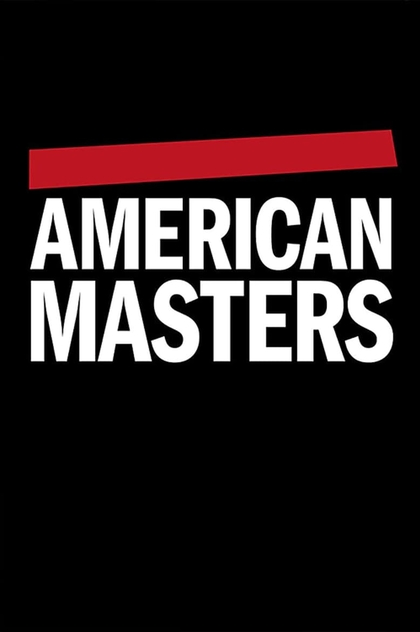 American Masters | 1986