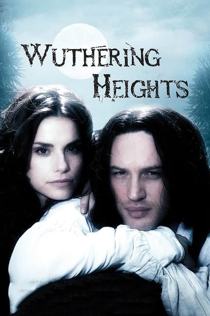 Wuthering Heights | 2009