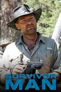 TV Shows from Chris Pratt
