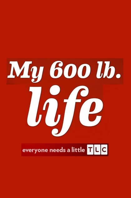 My 600-lb Life | 2012