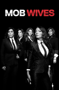Mob Wives |