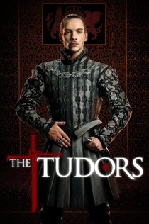 The Tudors | 2007