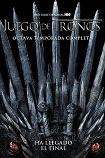 Juego de tronos | 2011