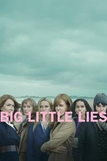 Big Little Lies | 2017