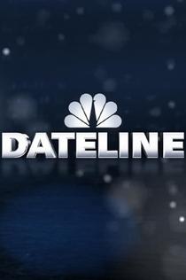 Dateline   1992