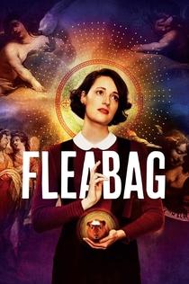 Fleabag   2016