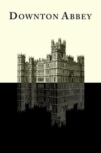 Downton Abbey   2010