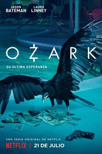 Ozark | 2017