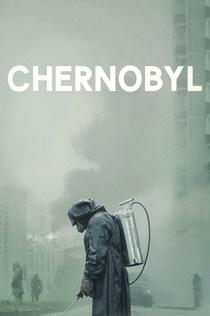 Chernobyl | 2019