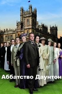 TV Shows from Іванна Комаринець