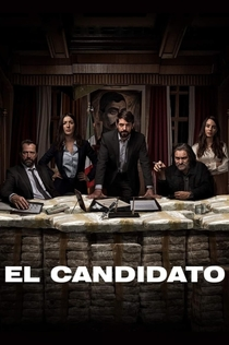 El Candidato |