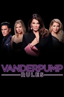 Vanderpump Rules | 2013