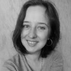 Мария Орехова