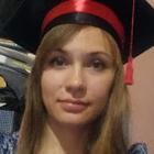 Anna Soboleva