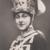 Amelie Eisenel