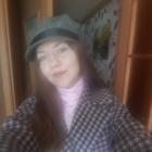 Алина Полянская
