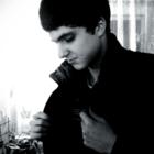 Александр М.