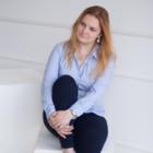 Анастасия Семёнова