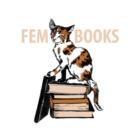 FemBooks