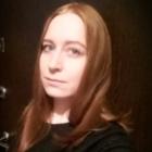 Виктория Лат
