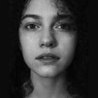 Олейникова Мария